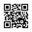on-QR_Code
