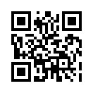 pometo-QR_Code